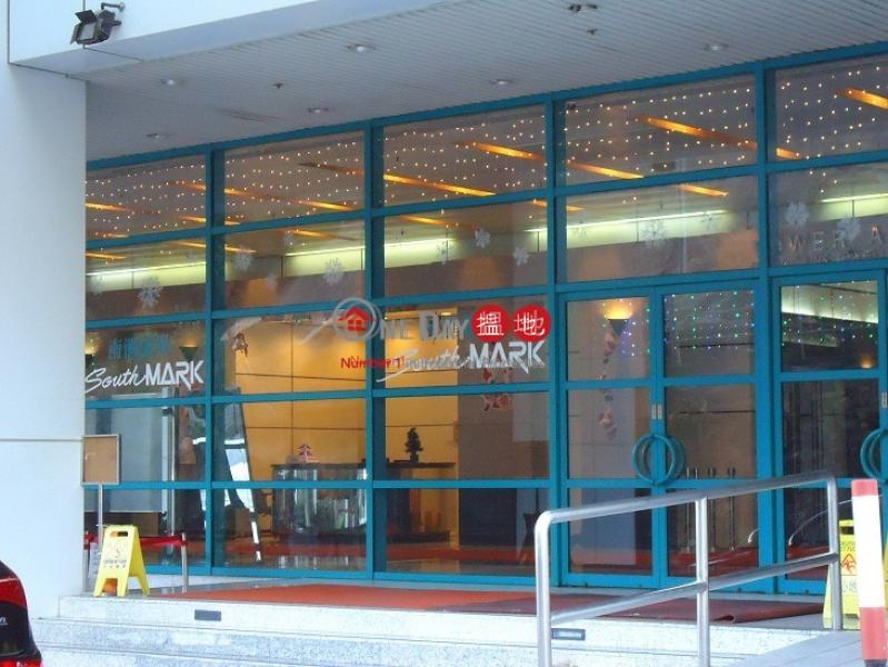 SOUTHMARK, Southmark 南匯廣場 Sales Listings | Southern District (info@-03247)