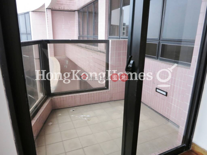 Property Search Hong Kong | OneDay | Residential, Rental Listings | 3 Bedroom Family Unit for Rent at Pacific View Block 2