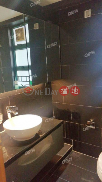 Property Search Hong Kong | OneDay | Residential, Sales Listings | Grand Del Sol Block 2 | 3 bedroom Low Floor Flat for Sale