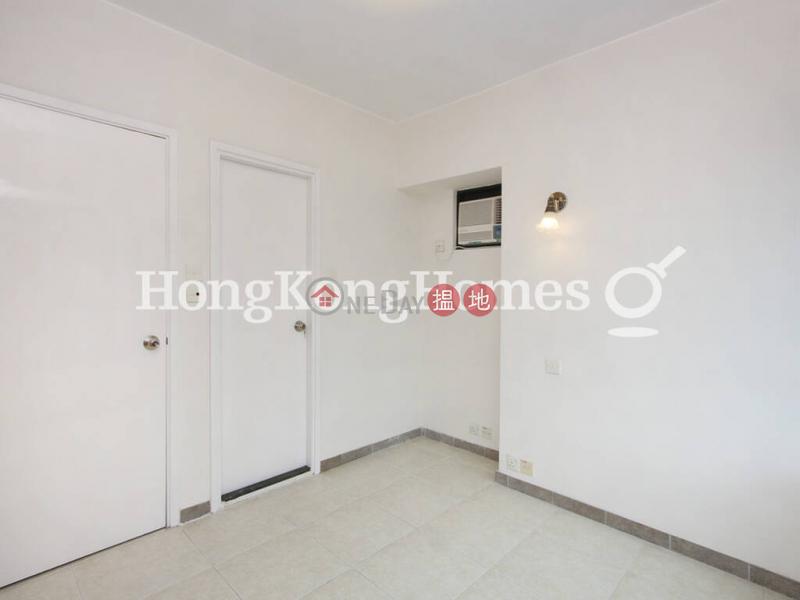 HK$ 31,000/ 月-恆龍閣-西區-恆龍閣三房兩廳單位出租