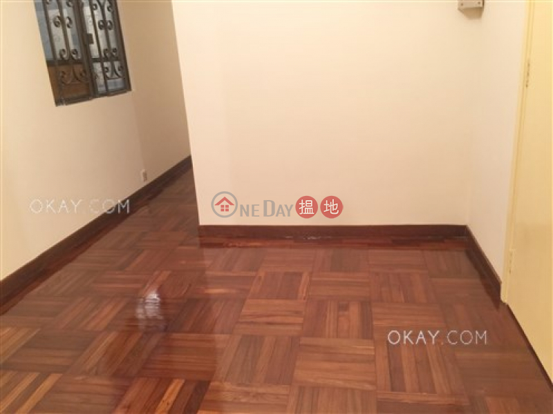 HK$ 36,000/ month, Kei Villa Western District, Gorgeous 3 bedroom with balcony | Rental