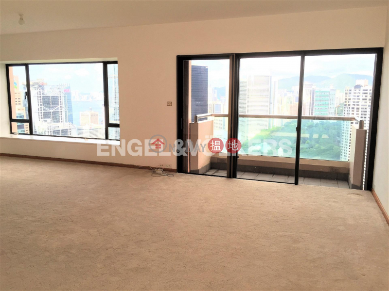 Property Search Hong Kong | OneDay | Residential | Rental Listings | 3 Bedroom Family Flat for Rent in Central