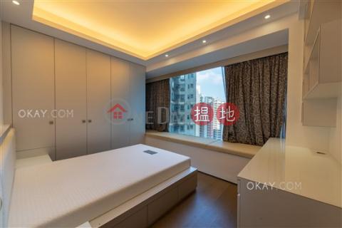 4房3廁,星級會所《蔚然出售單位》|蔚然(Azura)出售樓盤 (OKAY-S77185)_0
