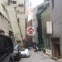 和風街31號 (31 Wo Fung Street) 西區和風街31號|- 搵地(OneDay)(1)