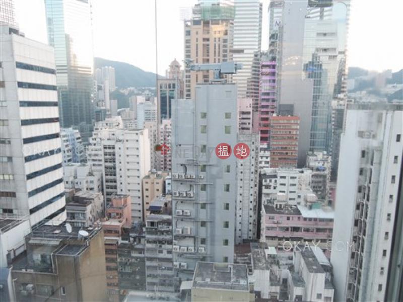 Elizabeth House Block A, High, Residential | Sales Listings HK$ 13M
