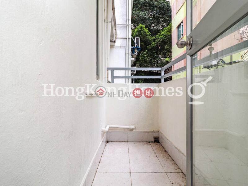 寶雲道5G號-未知-住宅出租樓盤-HK$ 50,000/ 月