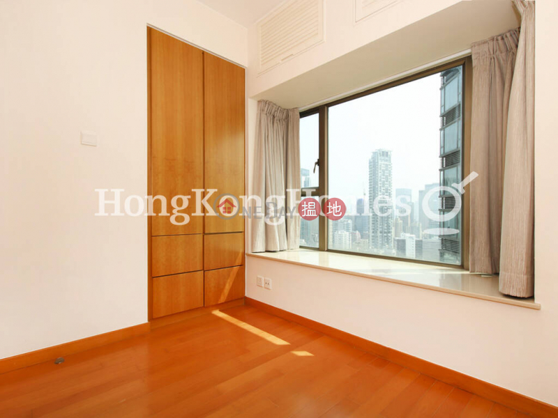 HK$ 32,000/ month, The Zenith Phase 1, Block 2, Wan Chai District | 3 Bedroom Family Unit for Rent at The Zenith Phase 1, Block 2