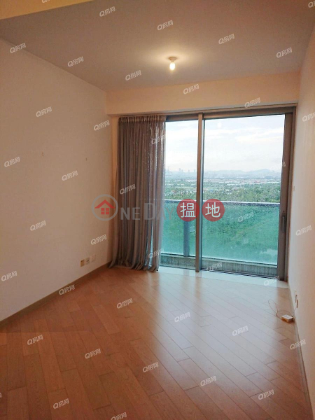 HK$ 16,500/ month, Park Circle Yuen Long, Park Circle | 2 bedroom Flat for Rent
