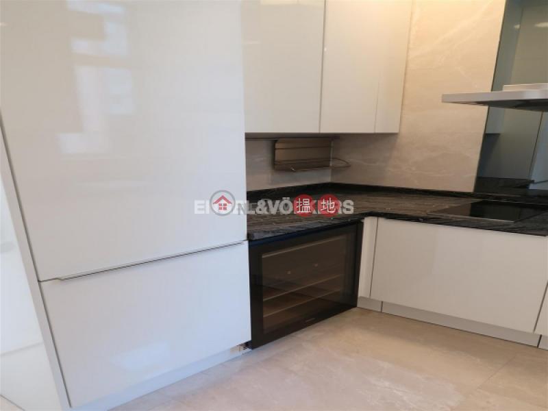 西半山三房兩廳筍盤出租|住宅單位-16-18干德道 | 西區香港-出租HK$ 60,000/ 月