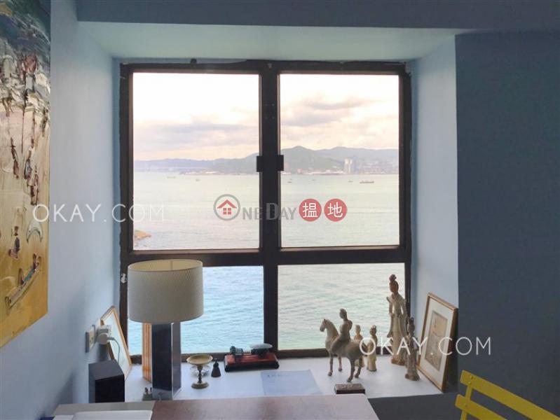 Serene Court High, Residential, Sales Listings | HK$ 9.5M