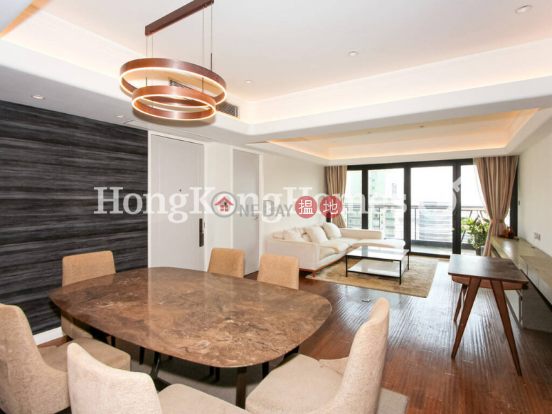 2 Bedroom Unit for Rent at Monticello, 48 Kennedy Road   Eastern District, Hong Kong   Rental HK$ 55,000/ month
