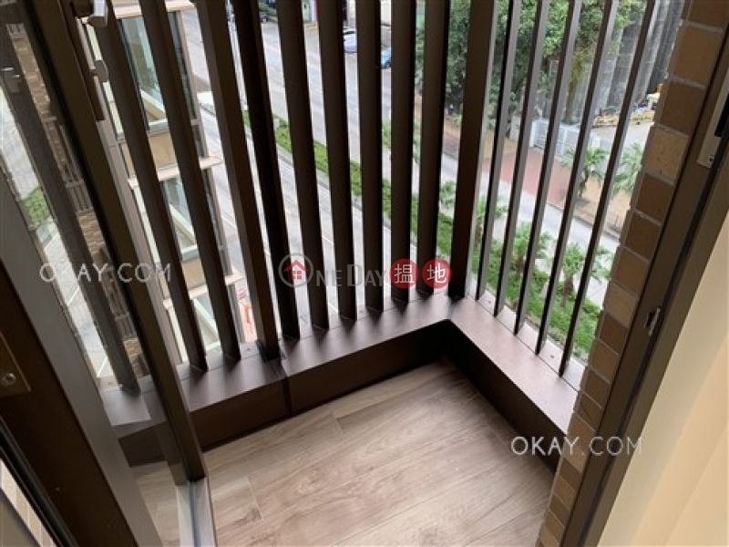 Property Search Hong Kong | OneDay | Residential, Sales Listings Lovely 2 bedroom with balcony | For Sale