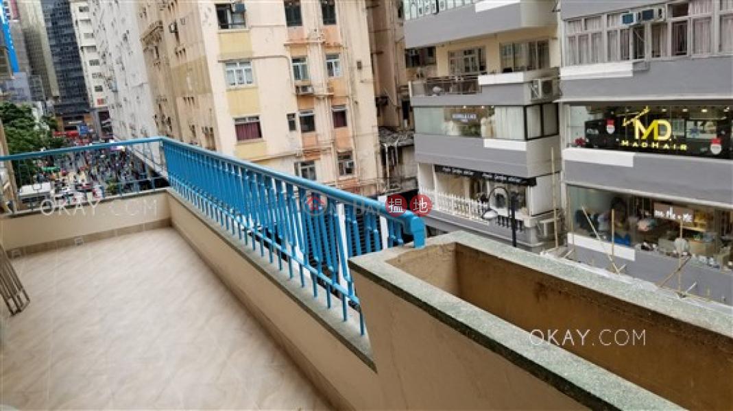 Causeway Bay Mansion | Low Residential, Rental Listings HK$ 38,800/ month