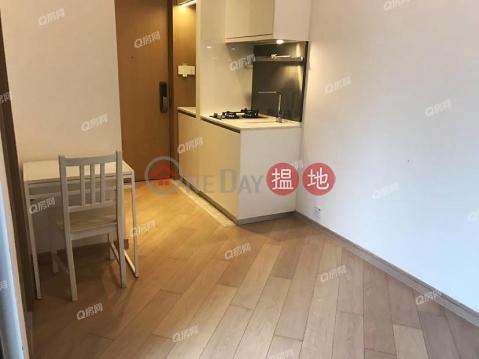 Parker 33   Mid Floor Flat for Sale Eastern DistrictParker 33(Parker 33)Sales Listings (XGDQ034100547)_0