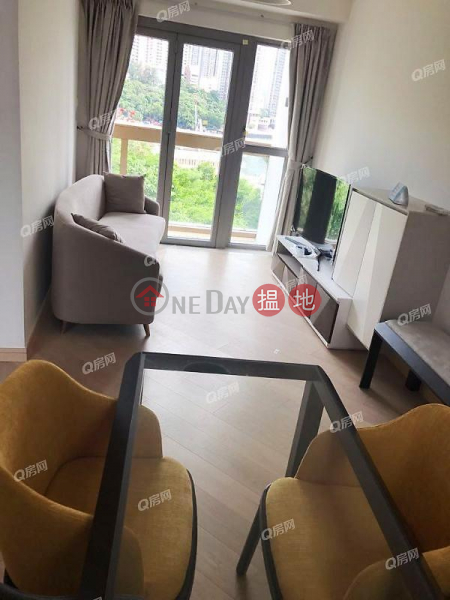 South Coast | 2 bedroom Flat for Rent, South Coast 登峰·南岸 Rental Listings | Southern District (XGNQ073500145)