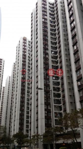 Kam Din Terrace (Kam Din Terrace) Tai Koo|搵地(OneDay)(3)