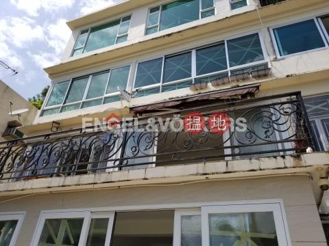 3 Bedroom Family Flat for Rent in Yau Kam Tau Nga Lai Yuen(Nga Lai Yuen)Rental Listings (EVHK86794)_0
