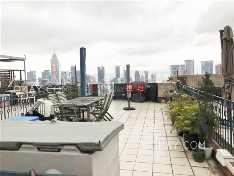 東山台18號低層住宅出售樓盤 HK$ 3,400萬