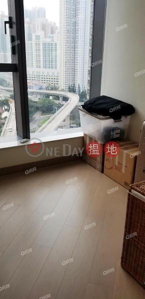 香港搵樓|租樓|二手盤|買樓| 搵地 | 住宅出租樓盤-全新物業,名牌發展商,即買即住,有匙即睇,開揚遠景《形薈2座租盤》