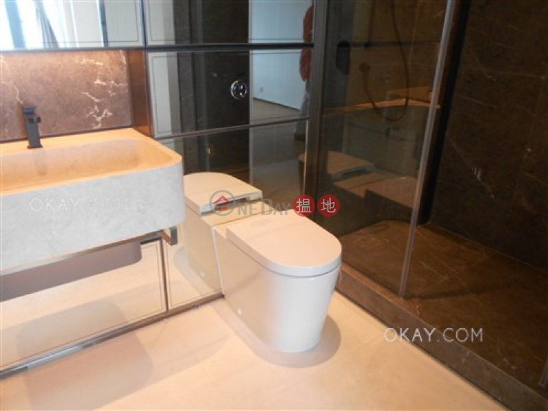 Arezzo | High Residential, Sales Listings HK$ 39.8M
