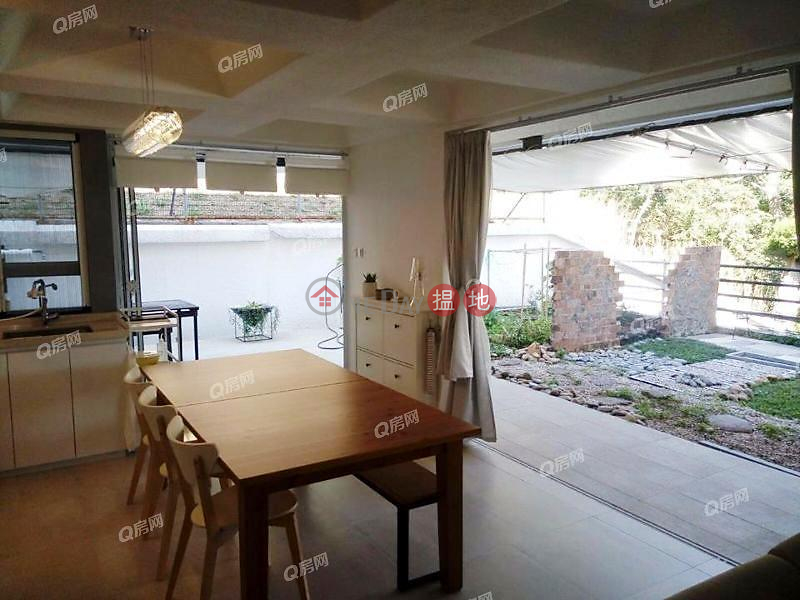 Property Search Hong Kong | OneDay | Residential Sales Listings | Sea Ranch, Chalet 13 | 1 bedroom Flat for Sale