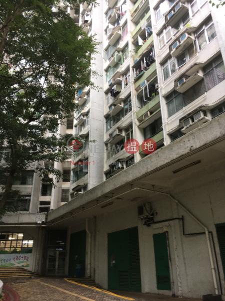 Leung King Estate - Leung Kit House Block 3 (Leung King Estate - Leung Kit House Block 3) Tuen Mun|搵地(OneDay)(3)