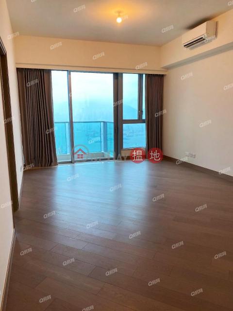 Cullinan West III Tower 8 | 4 bedroom High Floor Flat for Rent|Cullinan West III Tower 8(Cullinan West III Tower 8)Rental Listings (XG1453700999)_0