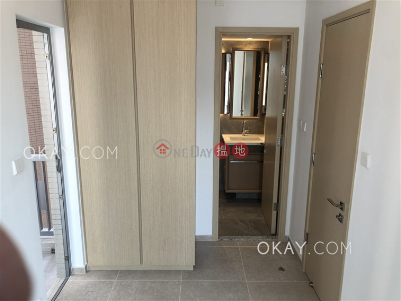 Resiglow Pokfulam | Middle | Residential, Rental Listings, HK$ 27,600/ month