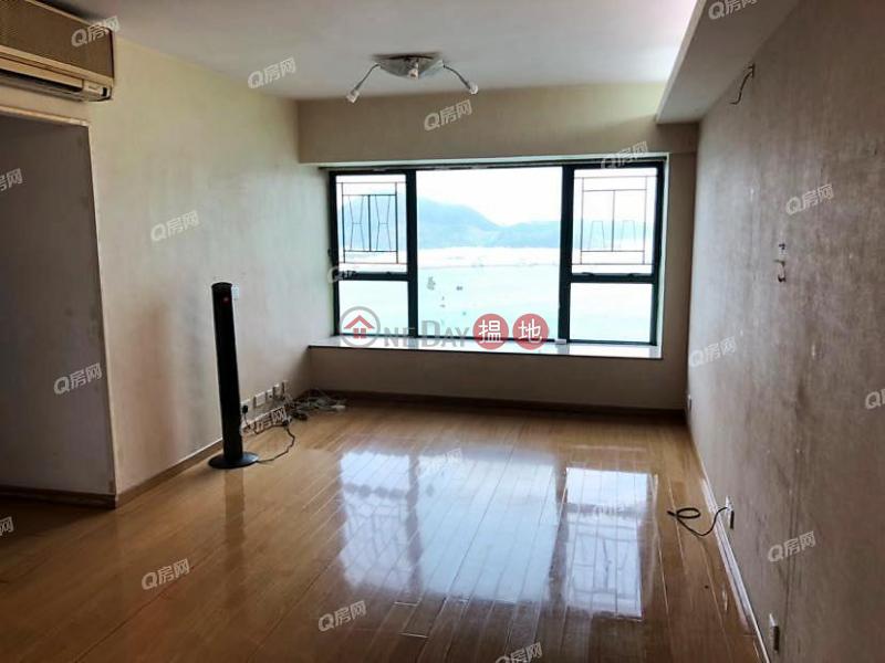 Tower 7 Island Resort Middle, Residential | Rental Listings | HK$ 35,000/ month