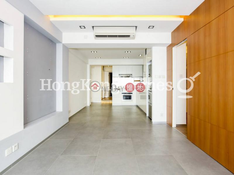 2 Bedroom Unit at Bay View Mansion   For Sale, 13-33 Moreton Terrace   Wan Chai District   Hong Kong, Sales   HK$ 17M