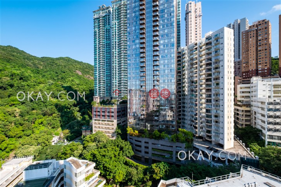 Property Search Hong Kong | OneDay | Residential | Rental Listings | Popular 3 bedroom in Tai Hang | Rental