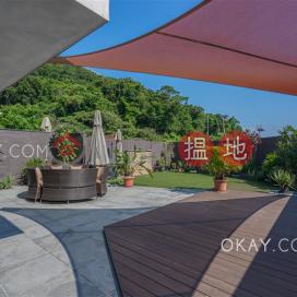 6房2廁,連車位,露台,獨立屋《下洋村91號出售單位》|下洋村91號(91 Ha Yeung Village)出售樓盤 (OKAY-S387308)_3
