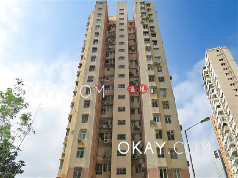 Gold Ning Mansion | Low Residential Sales Listings, HK$ 15M