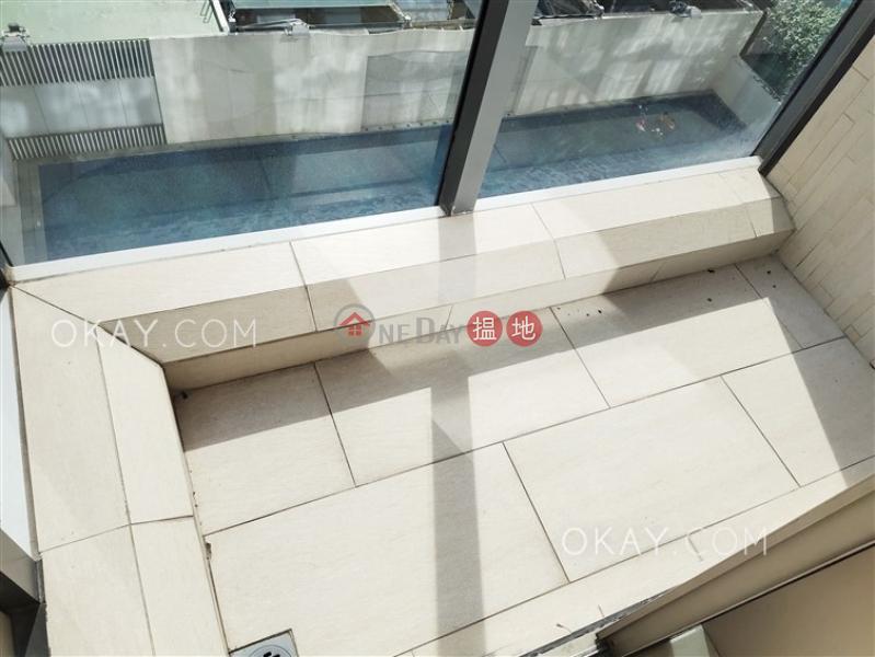 2房2廁,露台《麥花臣匯1A座出租單位》38奶路臣街 | 油尖旺|香港|出租-HK$ 28,000/ 月