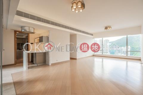 Beautiful 2 bedroom on high floor | Rental|Larvotto(Larvotto)Rental Listings (OKAY-R86393)_0