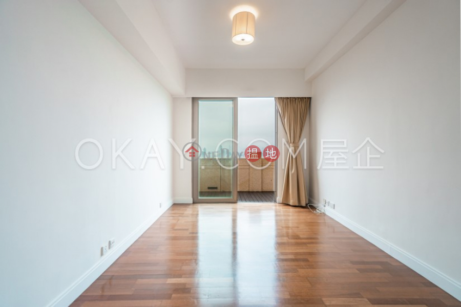 Property Search Hong Kong   OneDay   Residential, Rental Listings   Beautiful 4 bedroom with terrace, balcony   Rental