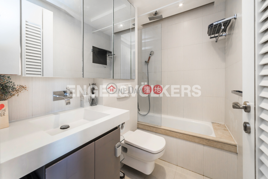 2 Bedroom Flat for Sale in Mid Levels West | 38 Shelley Street | Western District, Hong Kong Sales | HK$ 14.5M