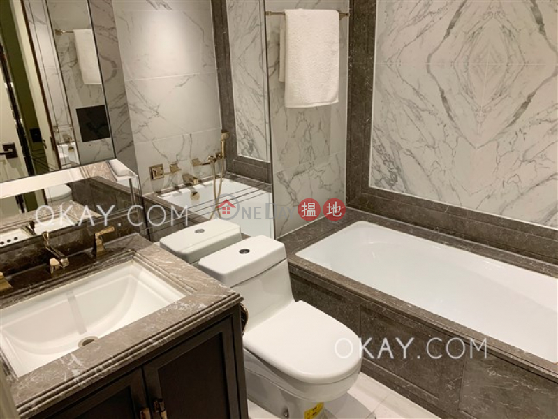 Castle One By V Low, Residential, Rental Listings, HK$ 28,000/ month