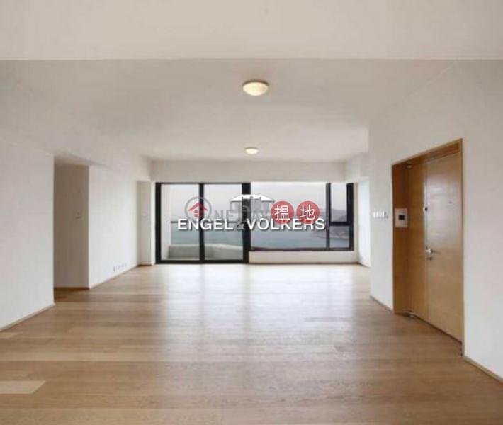 HK$ 7,380萬|Belgravia|南區-淺水灣三房兩廳筍盤出售|住宅單位