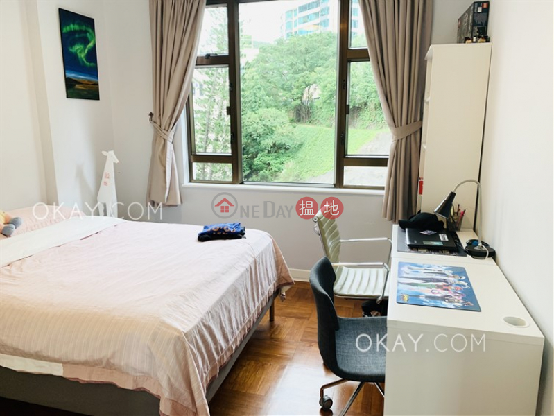 South Bay Villas Block A High, Residential | Rental Listings HK$ 98,000/ month