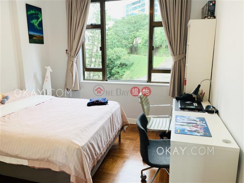 南灣新村 A座高層-住宅|出租樓盤HK$ 98,000/ 月