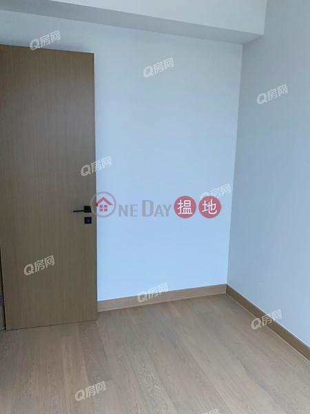 Malibu Phase 5A Lohas Park | 2 bedroom High Floor Flat for Rent, 1 Lohas Park Road | Sai Kung Hong Kong Rental | HK$ 16,500/ month