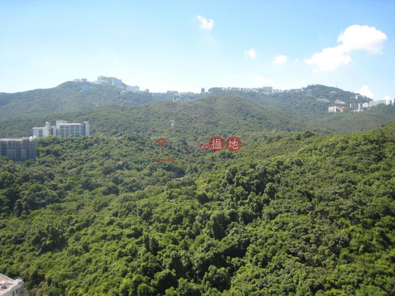 香華工業大廈極高層-A/B單位工業大廈-出租樓盤 HK$ 69,000/ 月