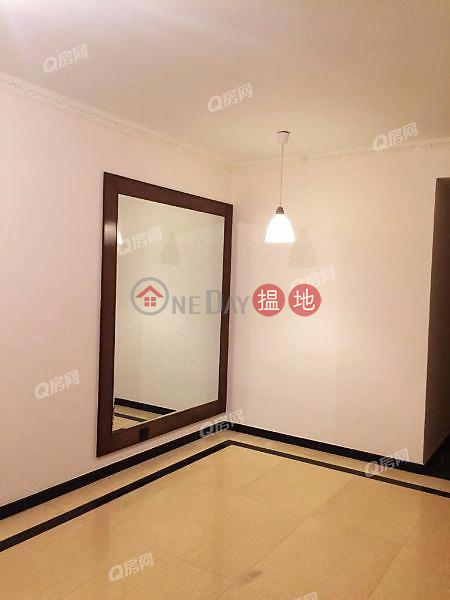 Property Search Hong Kong   OneDay   Residential, Sales Listings   Tower 3 Island Resort   3 bedroom High Floor Flat for Sale