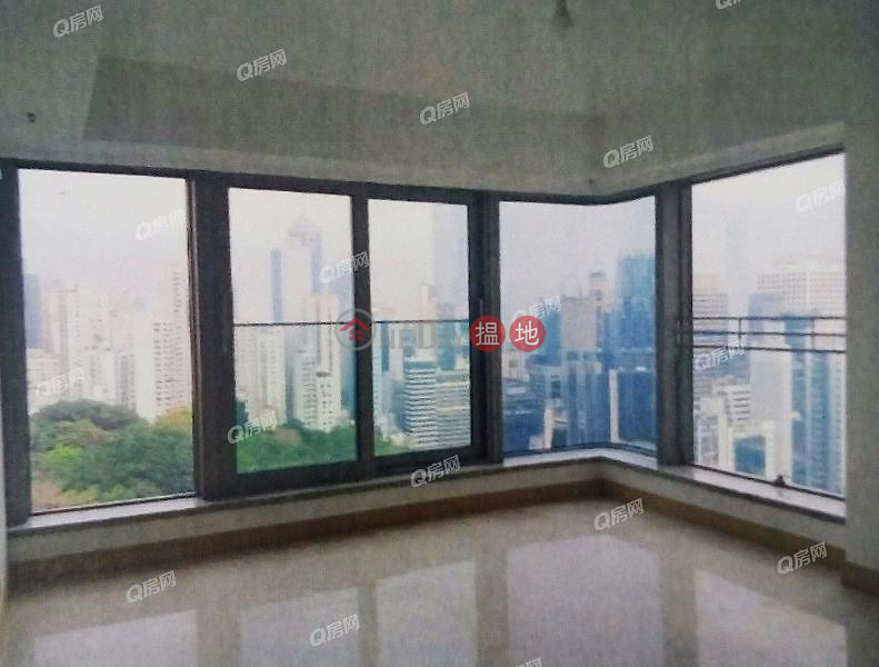 Kennedy Park At Central | High | Residential Sales Listings HK$ 90M