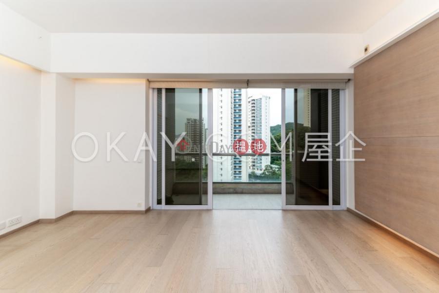 香港搵樓|租樓|二手盤|買樓| 搵地 | 住宅出售樓盤-2房2廁,星級會所,連車位,露台嘉雲臺 3座出售單位