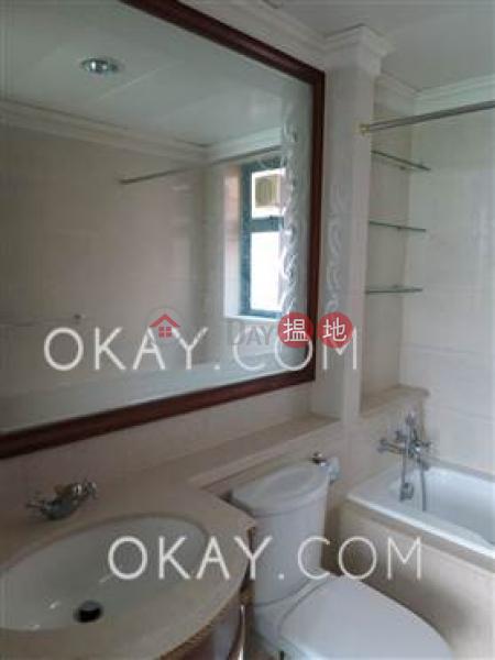 4房5廁,海景,星級會所,連車位《富豪海灣1期出租單位》|富豪海灣1期(Phase 1 Regalia Bay)出租樓盤 (OKAY-R42612)