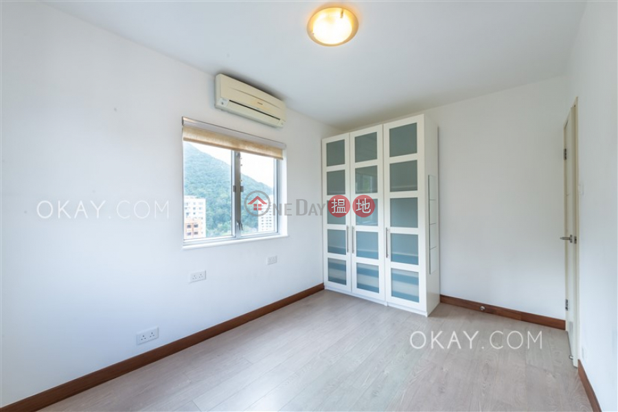 Property Search Hong Kong | OneDay | Residential | Rental Listings Gorgeous 3 bed on high floor with sea views & parking | Rental