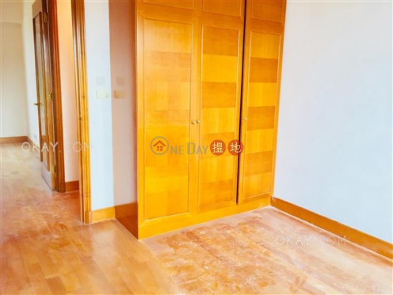 HK$ 106,000/ 月-Branksome Crest 中區3房2廁,極高層,星級會所,連車位《Branksome Crest出租單位》