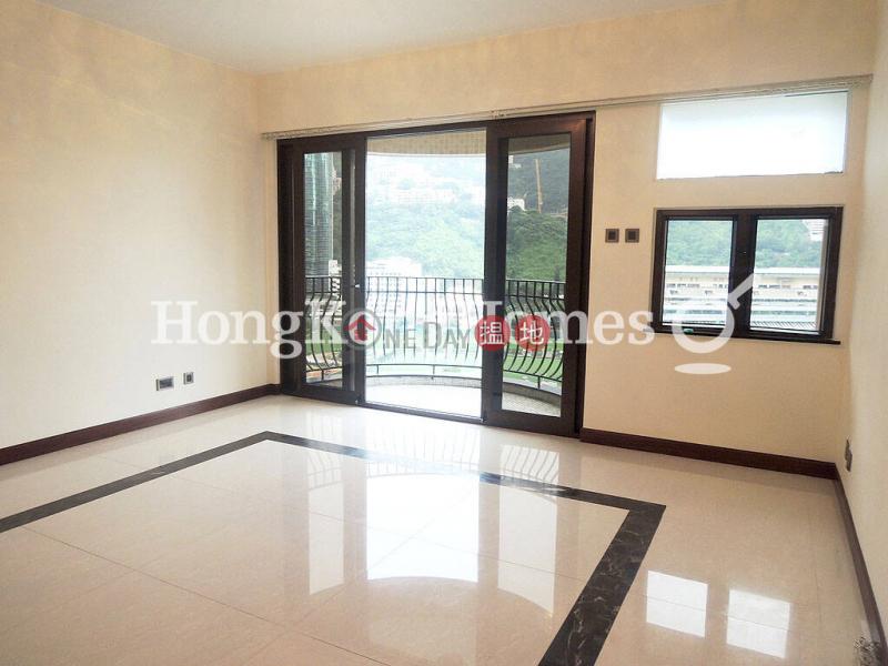 香港搵樓|租樓|二手盤|買樓| 搵地 | 住宅出租樓盤|雲暉大廈C座三房兩廳單位出租
